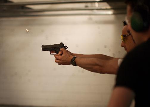 firearms-training-03