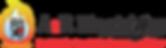 Logo AyR electrigas