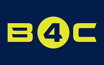 B4C_Square_Logo.jpg