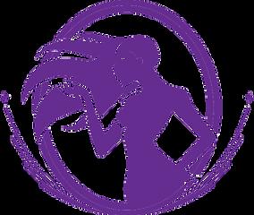 Logo_HALF_A001_1536949292931.png