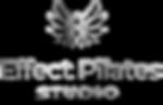 Effect-Pilates