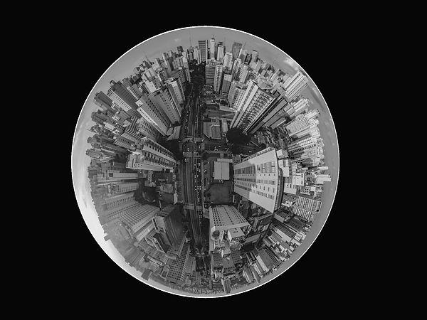 Urbanetectonics 12 Black.jpg