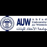 logo_partner_ahfad.png