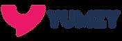 yumzy-logo-1.png