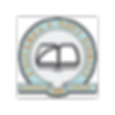 logo_partner_novi-gorice.png
