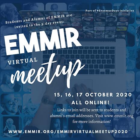 EMMIR Virtual Meet-Up 2020.png