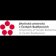 logo_partner_budejovice.png