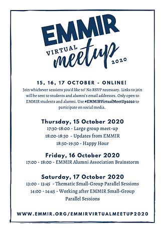 EMMIR Meet-Up Programme (1).png