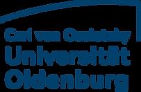 UOL-Logo.png
