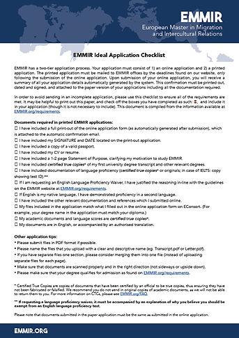 Applications Checklist.jpg