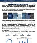 Alumni Survey.jpg