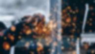 christopher-burns-368617-unsplash.jpg