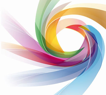 Colorful-Abstract-Design-Vector-Graphic.