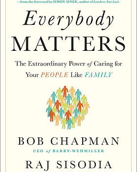 everybody matters.jpg