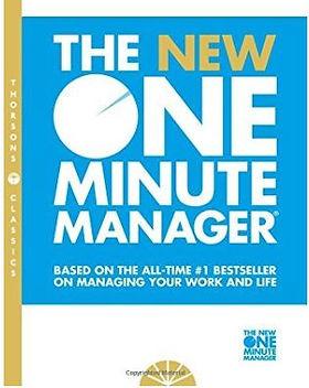 One minute.JPG