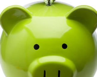 inset-benefits_costs.jpg