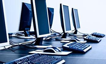 computerlab.jpg