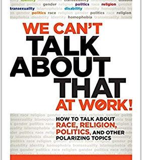 CANT TALK.jpg