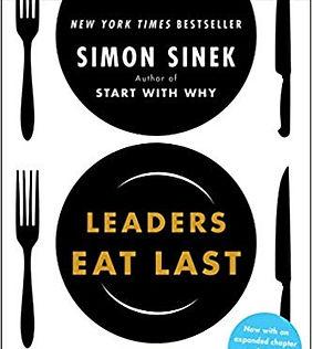 leaders eat.jpg
