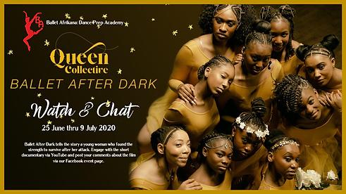 2020AfrikanaWatch_BalletAfterDark.png