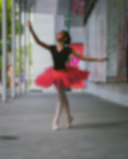 ballerina-wearing-red-tutu-skirt-3152430