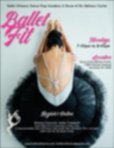 2020CT_BalletFit_v1.png