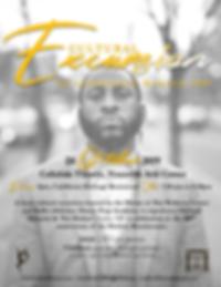 2019_CE_Harlem100_v2.png