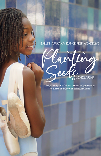 Planting Seeds Scholarship Graphic.png