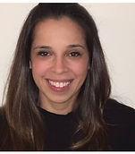 Ally Grinfeld teacher