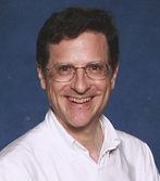 Sean Mullane teacher