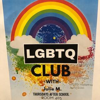 LGBTQ CLUB.jpg