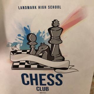 Chess Club .jpg