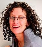 Julie Rosenberg Teacher