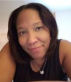 Naomi Hawkins Math teacher