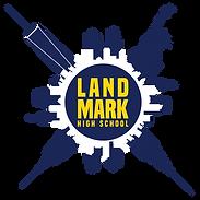 Landmark Logo .png