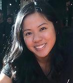 Sharon Ng Teacher