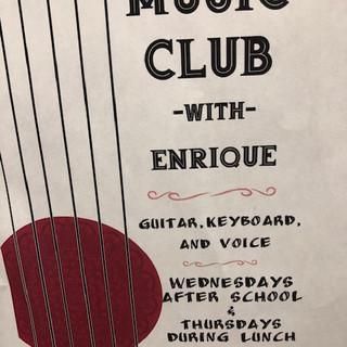Music Club.jpg
