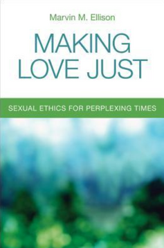 Making Love Just (Ellison)