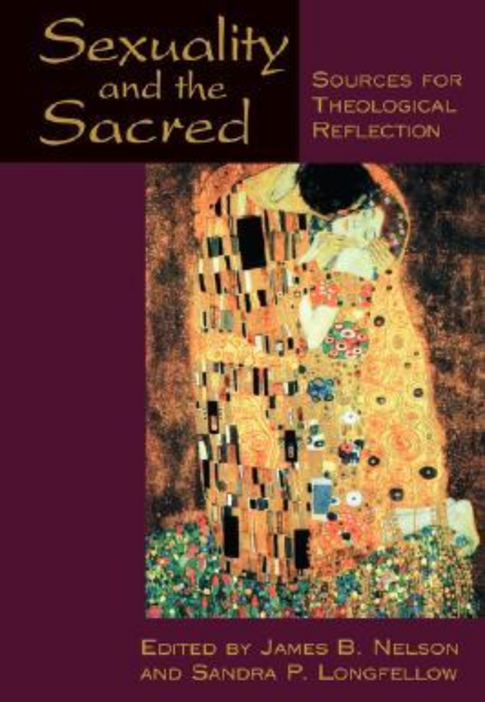 Sexuality and the Sacred