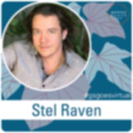 Stel RavenFINAL.png
