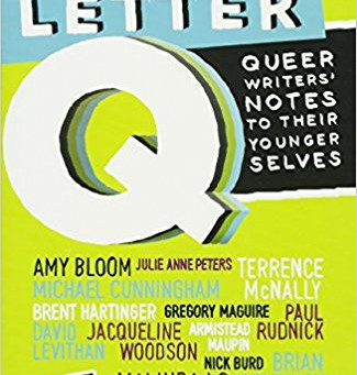 The Letter Q