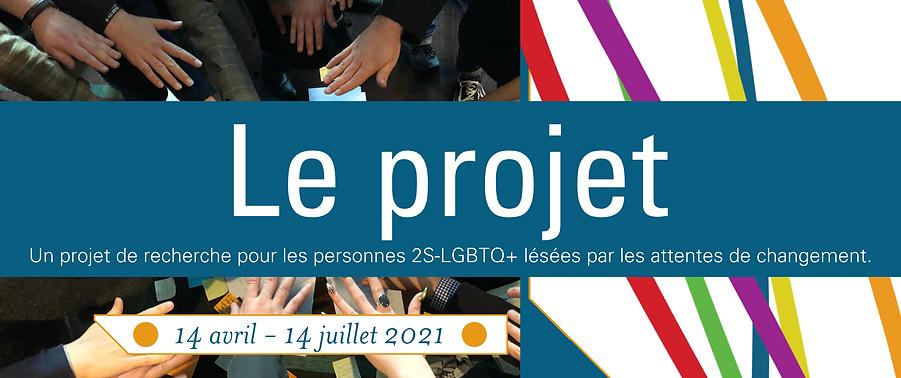 FR L'en-tête de la page Projet.png