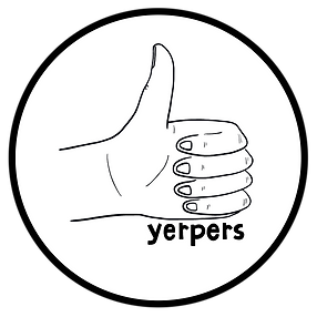 Yerpers_Circle_Logo.png