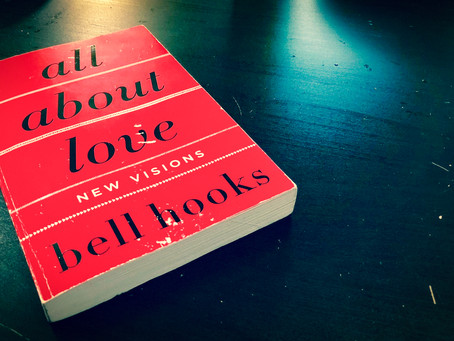 Friendship and Community in Dialogue with bell hooks