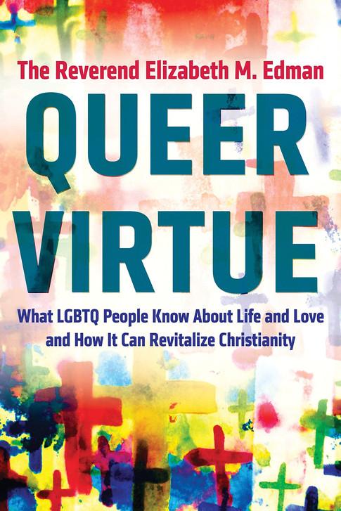 Queer Virtue (Edman)