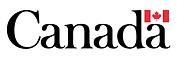 Canada_wordmark.png