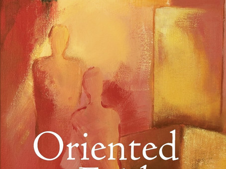 Oriented to Faith: Transforming the Conflict over Gay Relationships