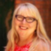 Wendy VanderWal-Gritter, Executive Director