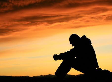 Penitential Life