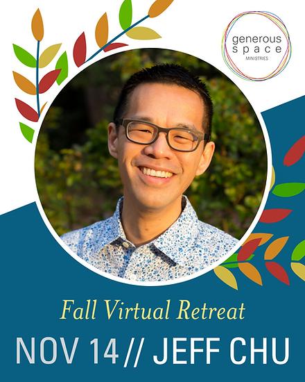Fall Virtual Retreat-JeffChu.png